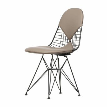 Vitra Vitra Wire Chair DKR-2