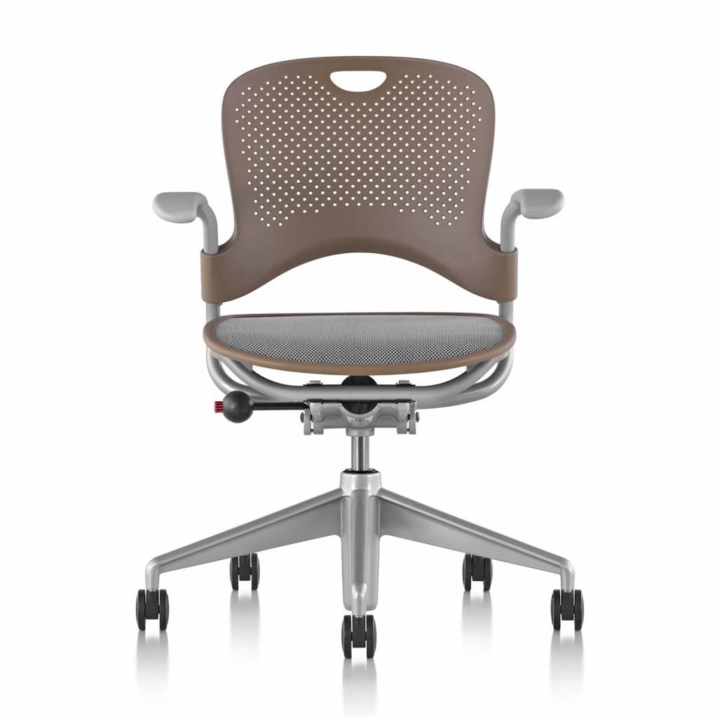 herman miller herman miller caper  multipurpose chair  workbrands - herman miller caper  multipurpose chair