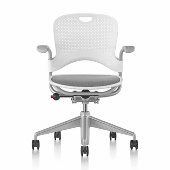 Herman Miller Herman Miller Caper | Multipurpose Chair