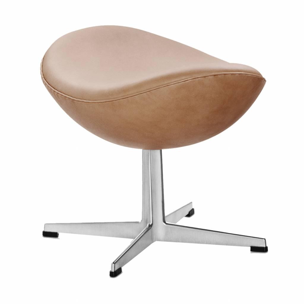 egg chair fritz hansen gebraucht fritz hansen egg images insureforall arne jacobsen sessel. Black Bedroom Furniture Sets. Home Design Ideas