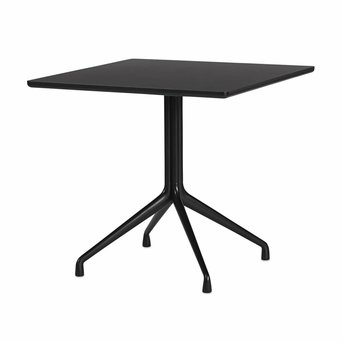 HAY HAY About A Table / AAT 15 | Dining table