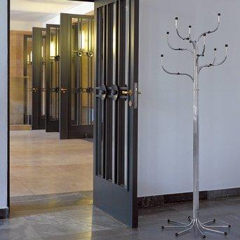 Fritz Hansen Fritz Hansen Coat Tree