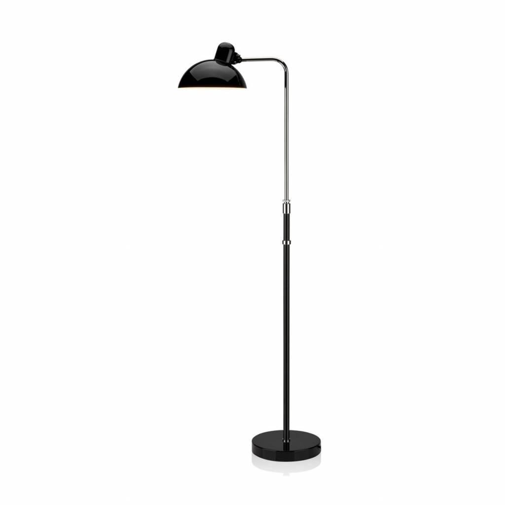 Fritz Hansen KAISER Idell | Adjustable Floor Lamp