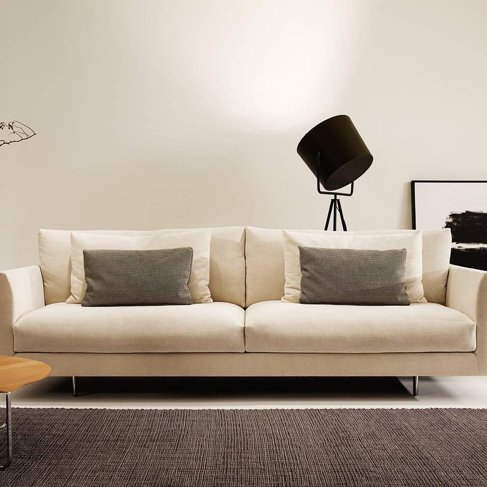 montis montis axel xl sofa 200 workbrands. Black Bedroom Furniture Sets. Home Design Ideas
