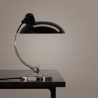 Fritz Hansen Fritz Hansen KAISER idell | Luxus tafellamp