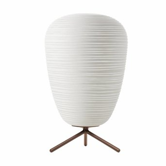 Foscarini Foscarini Rituals + Rituals XL | Table lamp