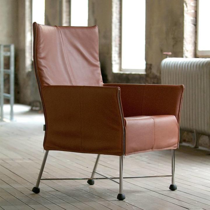 Montis Charly | Fauteuil