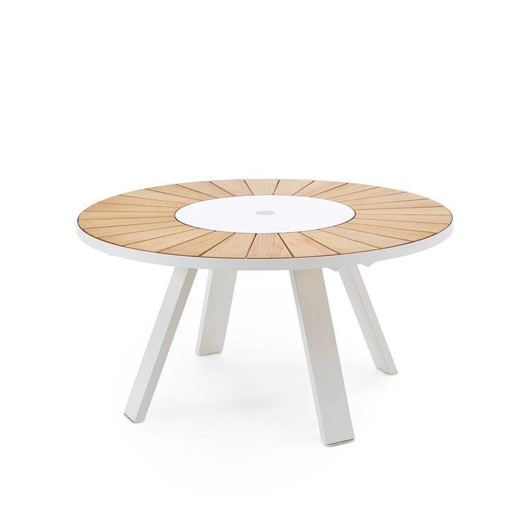 Extremis Pantagruel Tisch