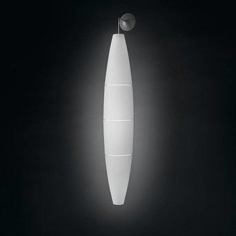 Foscarini Foscarini Havana | wandlamp