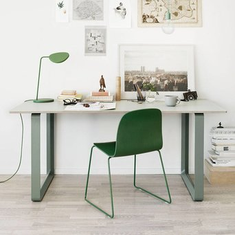 Muuto Muuto 70/70 Table