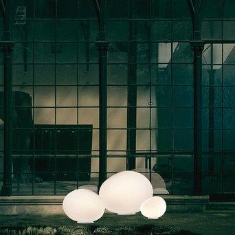 Foscarini Foscarini Gregg outdoor | vloerlamp