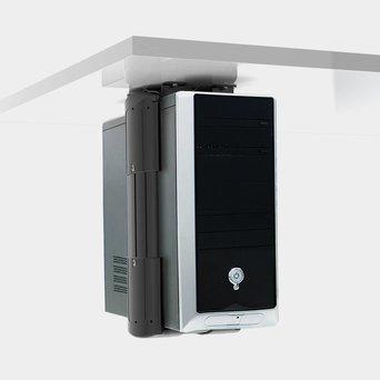 Dataflex Dataflex Viewlite computerhouder - 10
