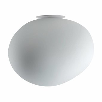 Foscarini Foscarini Gregg | Plafondlamp