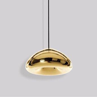 Tom Dixon Tom Dixon Void | hanglamp