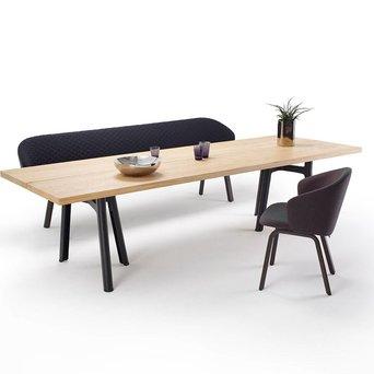 Arco Arco Trestle Table