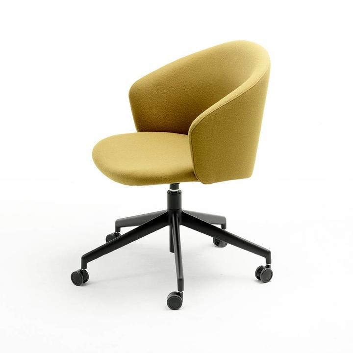 Arco Close E | Bürostühle