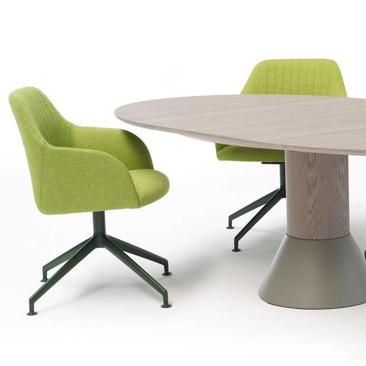 Arco Ease C / D | Konferenzstühle