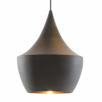 Tom Dixon Tom Dixon Beat | Pendant light