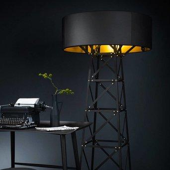 Moooi Moooi Construction | Vloerlamp