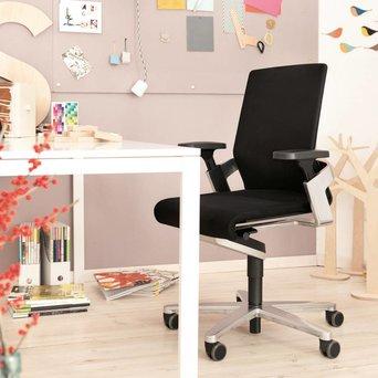 Wilkhahn Wilkhahn ON 174/7 | Bürostuhl | Mittelhohe Rücklehne