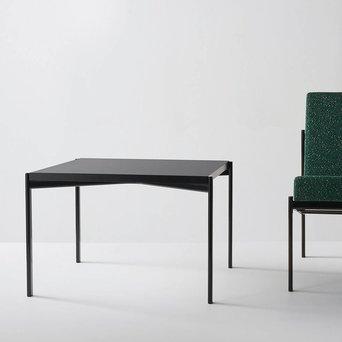 Artek Artek Kiki | Tisch