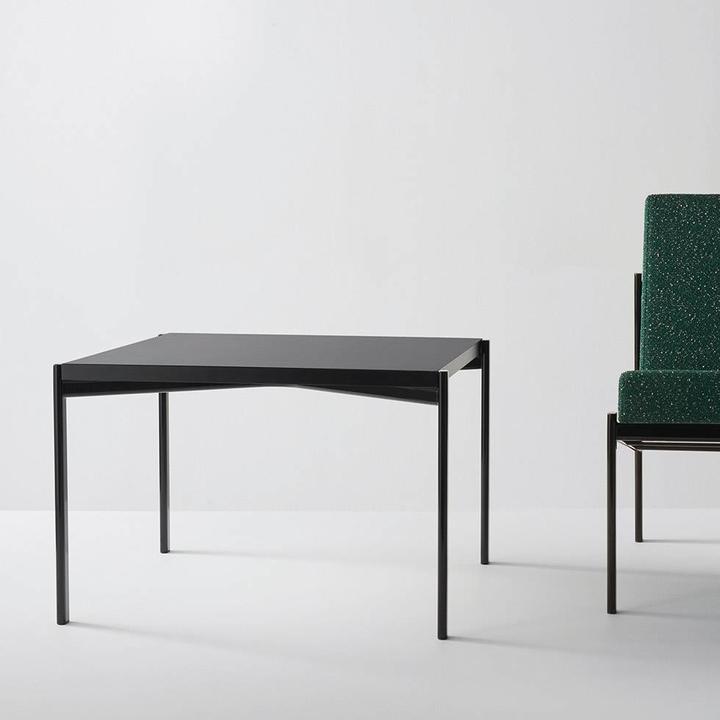 Artek Kiki | Tisch