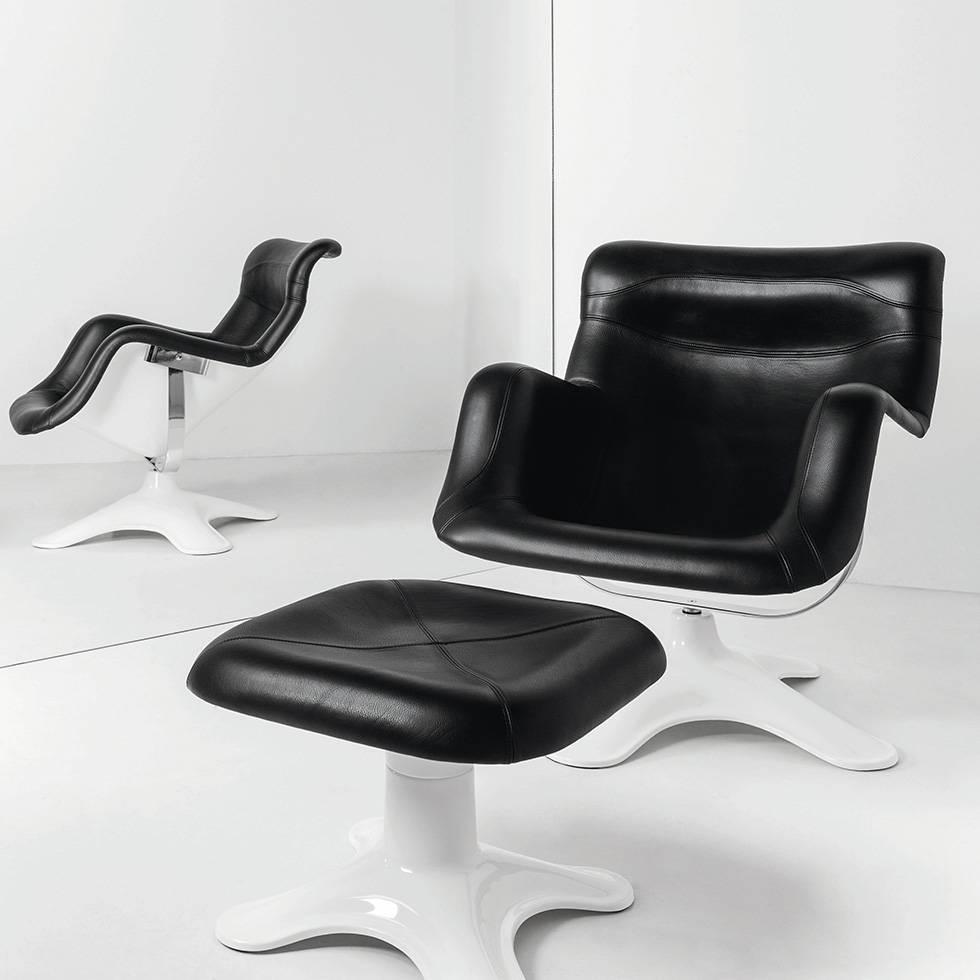 Artek Dress The Chair : Artek karuselli lounge chair ottoman workbrands