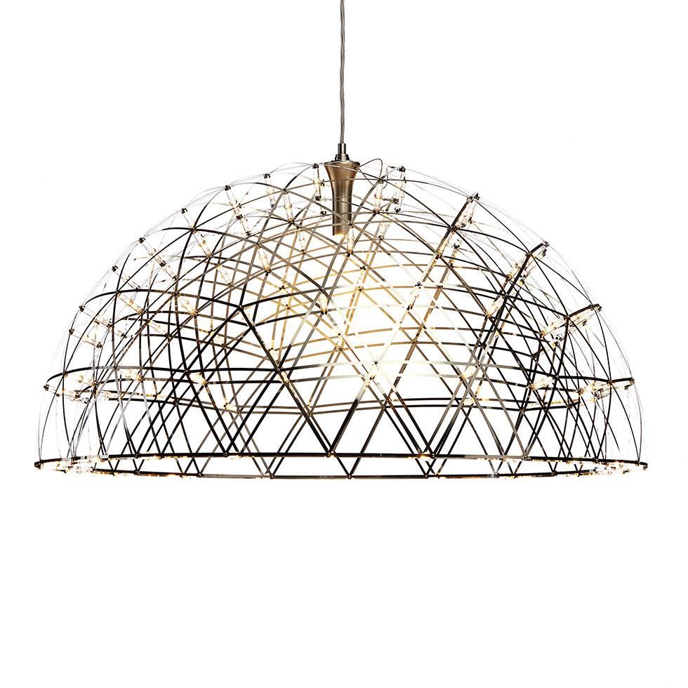moooi moooi raimond dome 79 workbrands. Black Bedroom Furniture Sets. Home Design Ideas