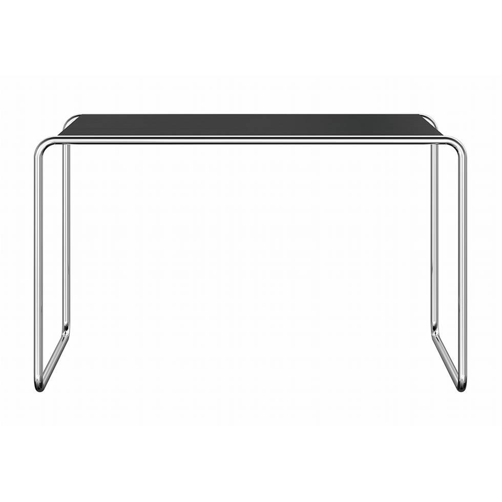 thonet s 285 0 workbrands. Black Bedroom Furniture Sets. Home Design Ideas