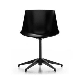 MDF Italia MDF Italia Flow Chair | Sterfuß