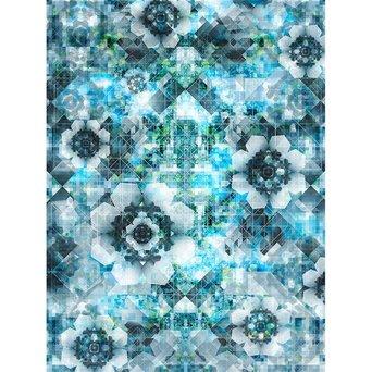Moooi Carpets Moooi Carpets Digit