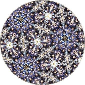 Moooi Carpets Moooi Carpets Festival