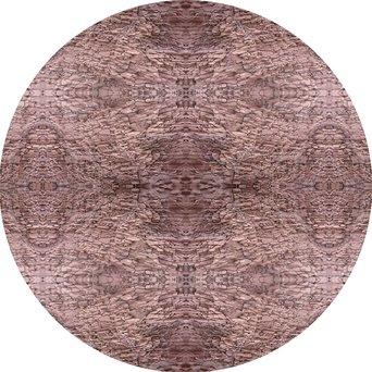Moooi Carpets Moooi Carpets Clay Sediment