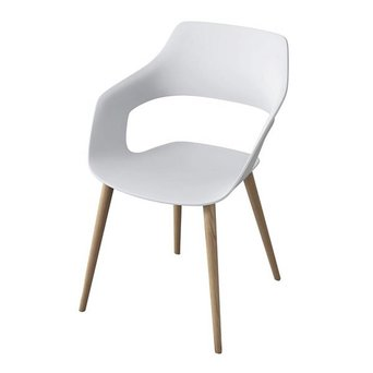 Wilkhahn Wilkhahn Occo | Conference chair 222/20