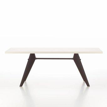 Vitra Vitra EM Table | HPL