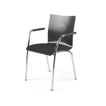 Lande Lande Ray   Upholstered seat   With armrests