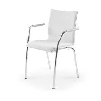 Lande Lande Ray | Front upholstery | With armrests