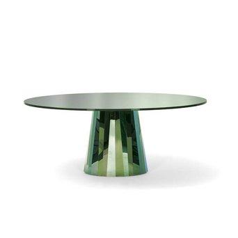 Classicon Classicon Pli Table