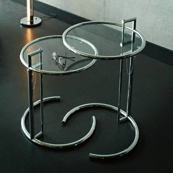 Classicon Classicon Adjustable Table E 1027