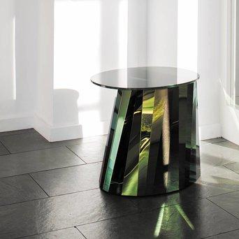 Classicon Classicon Pli Side Table