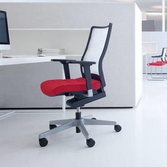 Interstuhl Interstuhl AirPad Bürostuhl   3C42 / 3C72