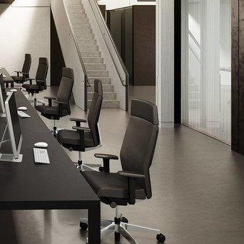 Interstuhl Interstuhl YOSTERis3 Bürostuhl | 152Y / 365Y