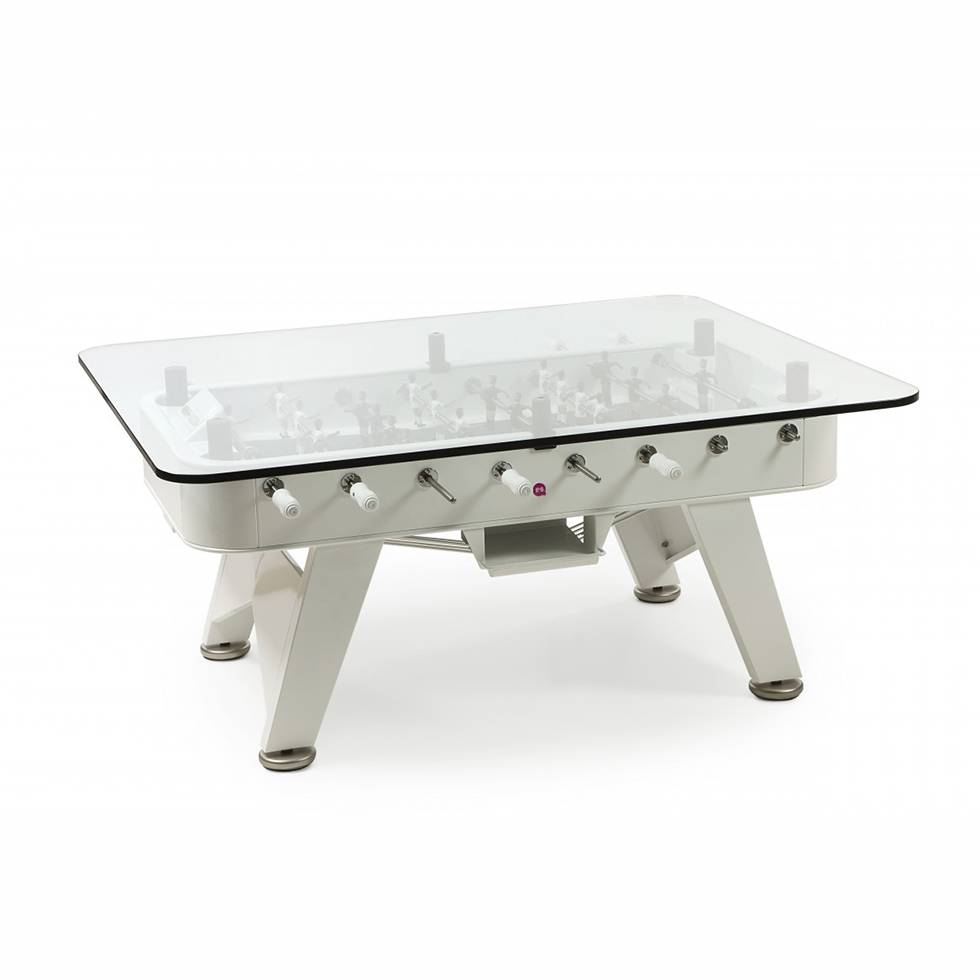 Rs Barcelona Dining Table