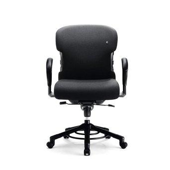 Interstuhl Interstuhl XXXL | Office chair