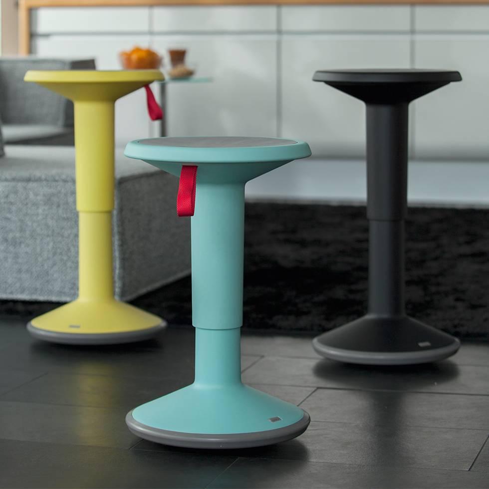 interstuhl upis1 kruk workbrands. Black Bedroom Furniture Sets. Home Design Ideas