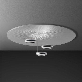 Artemide Artemide Droplet | plafondlamp