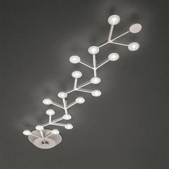 Artemide Artemide Led Net | plafondlamp
