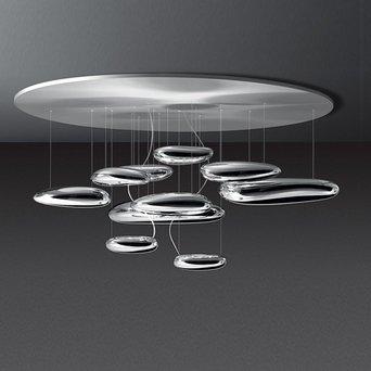 Artemide Artemide Mercury | plafondlamp