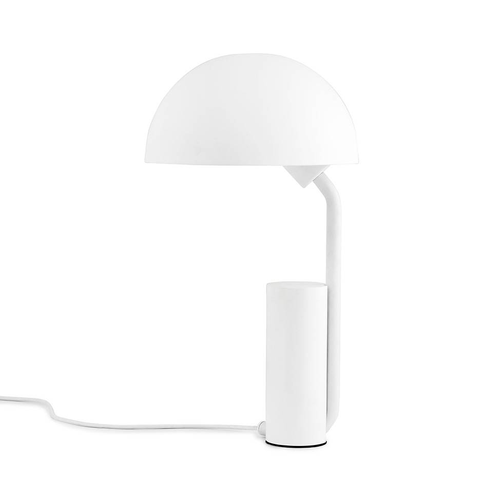 Normann copenhagen normann copenhagen cap workbrands for Normann copenhagen italia