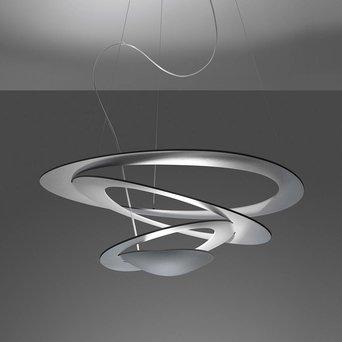 Artemide Artemide Pirce | hanglamp